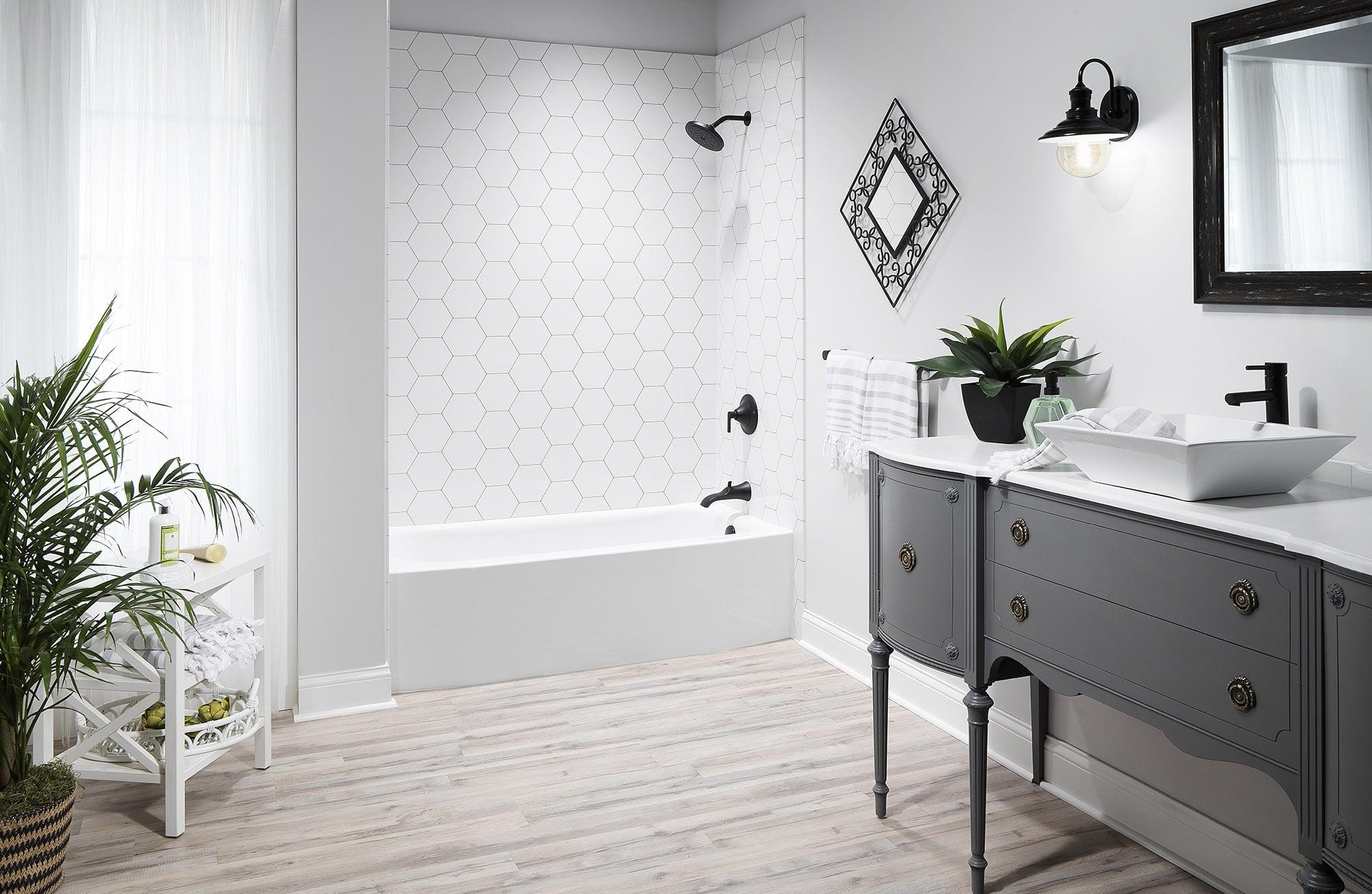 South Florida Bath Replacement - Bathrooms Plus Inc (9)