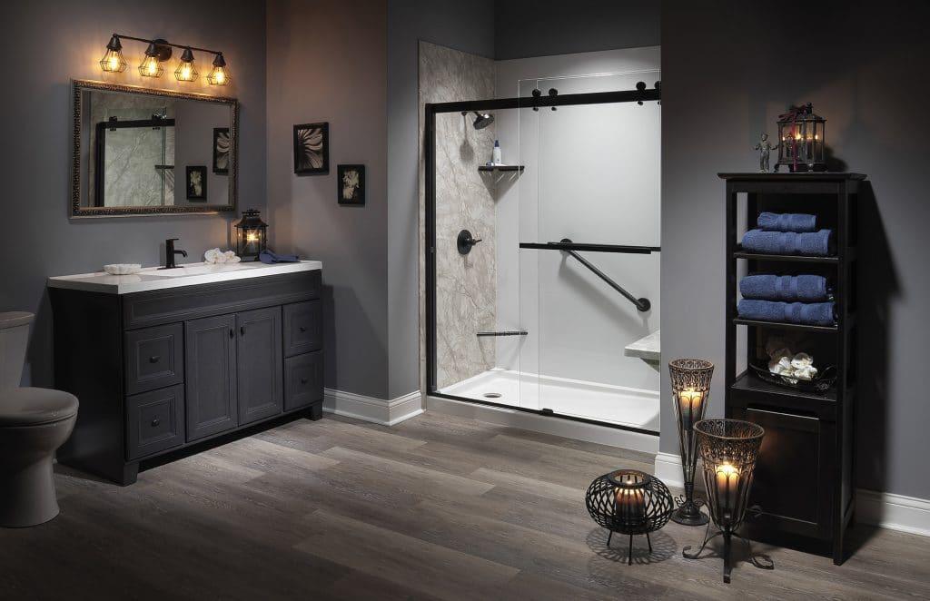Bath Planet Baths Showers Product