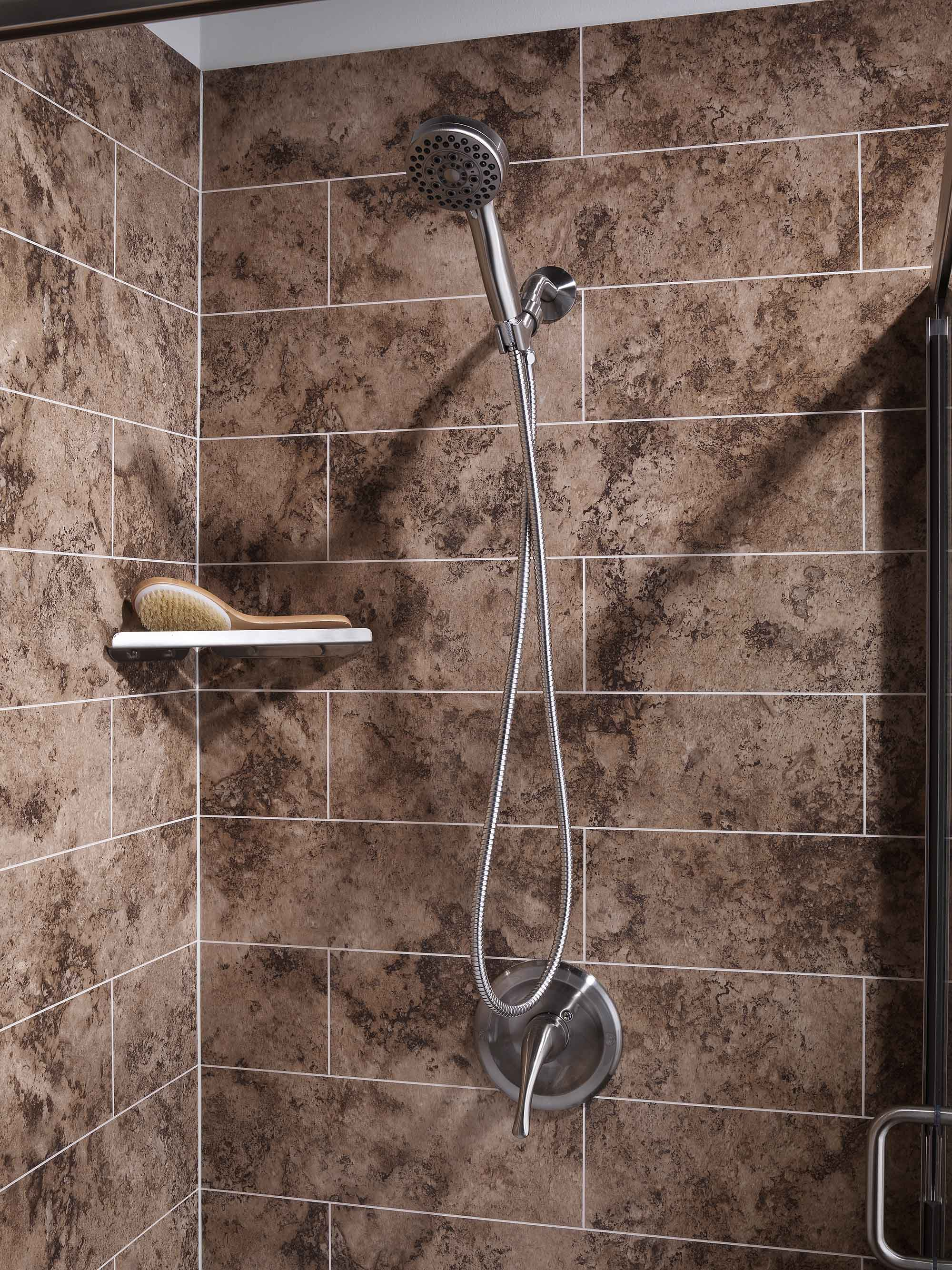 South Florida Shower Replacement - Bathrooms Plus Inc (9)