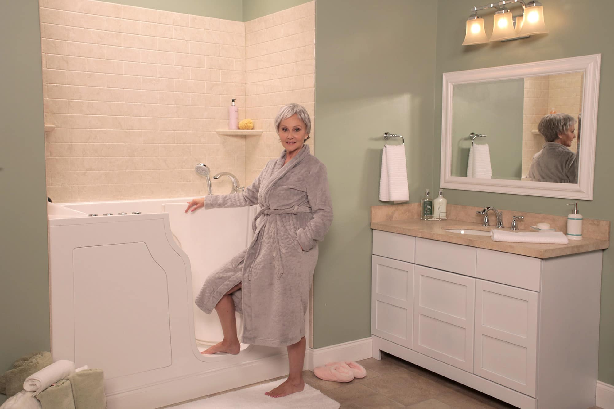 South Florida Walk-In Bathtubs - Bathrooms Plus Inc (11)
