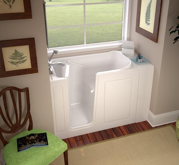 South Florida Walk-In Bathtubs - Bathrooms Plus Inc (14)