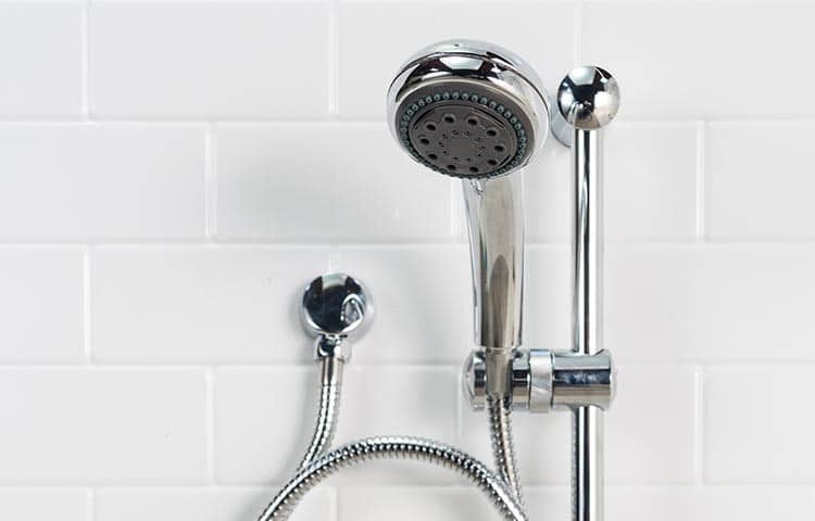 bath and shower accessories south florida - bathrooms plus
