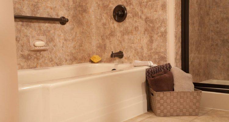 South Florida Bath Replacement - Bathroom Pros Inc (15)