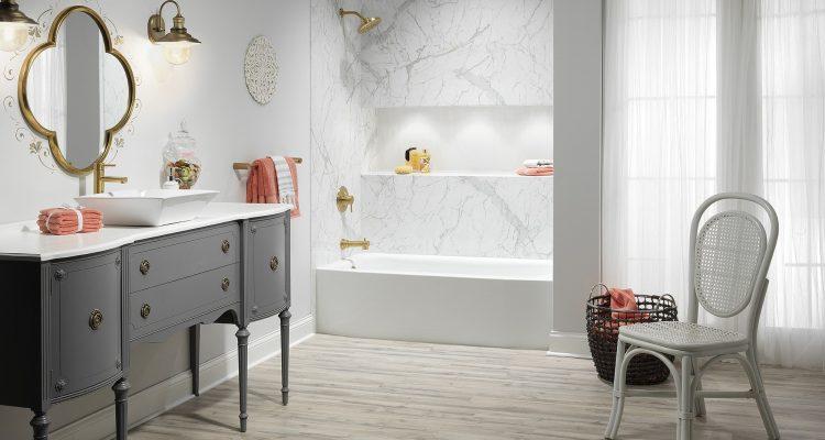 South Florida Bath Replacement - Bathroom Pros Inc (20)