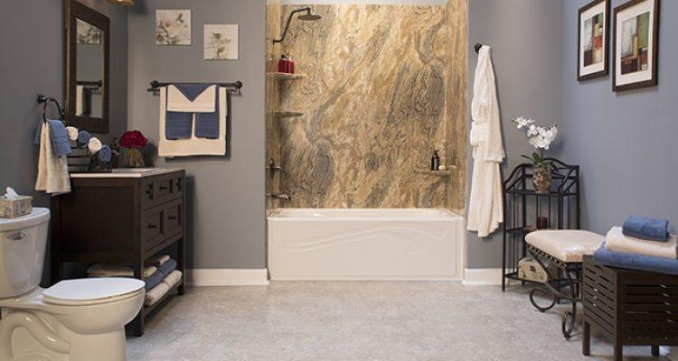 South Florida Bath Replacement - Bathroom Pros Inc (21)