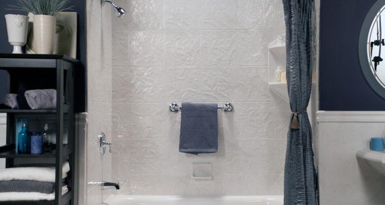 South Florida Bath Replacement - Bathrooms Plus Inc (28)