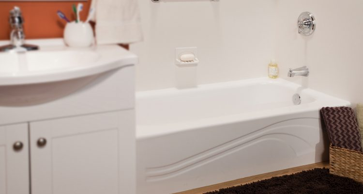 South Florida Bath Replacement - Bathrooms Plus Inc (30)