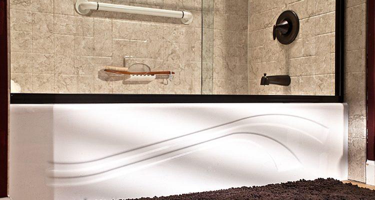 South Florida Bath Replacement - Bathrooms Plus Inc (31)