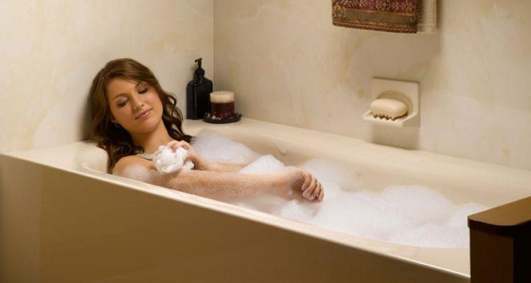 South Florida Bath Replacement - Bathroom Pros Inc (4)