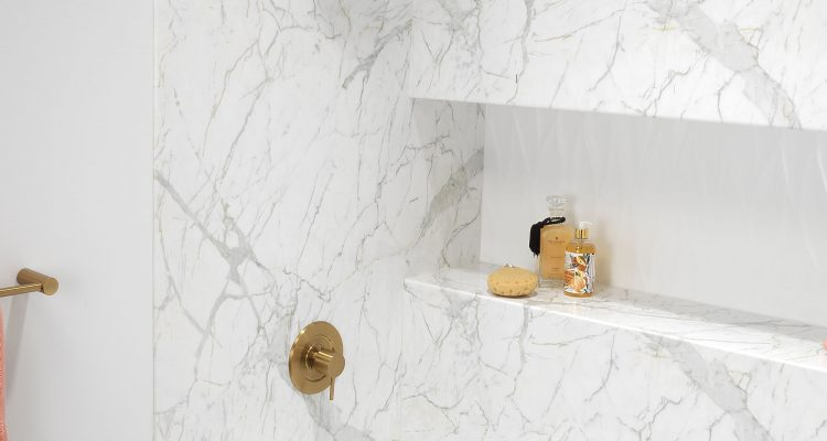South Florida Bath Replacement - Bathrooms Plus Inc (7)