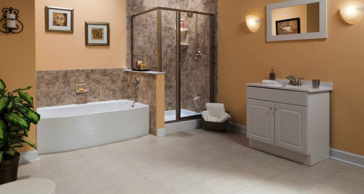 South Florida Bath & Shower Remodel - Bathrooms Plus Inc (1)