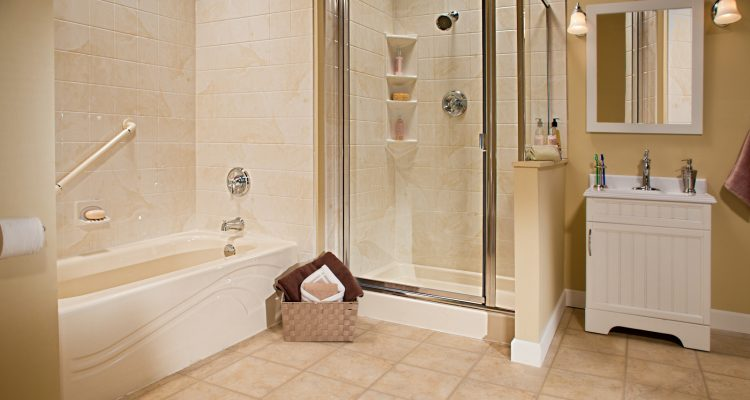 South Florida Bath & Shower Remodel - Bathrooms Plus Inc (4)