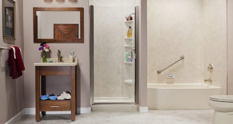 South Florida Bath & Shower Remodel - Bathroom Pros Inc (6)
