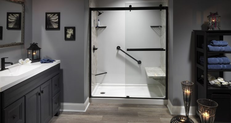 South Florida Shower Replacement - Bathroom Pros Inc (12)