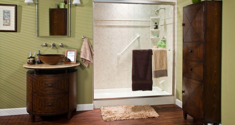 South Florida Shower Replacement - Bathroom Pros Inc (18)