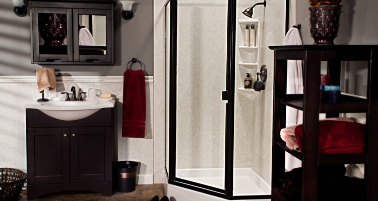 South Florida Shower Replacement - Bathrooms Plus Inc (2)