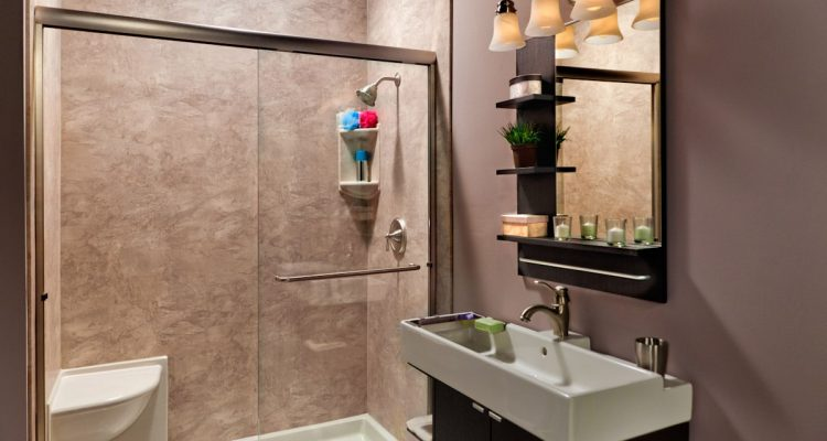 South Florida Shower Replacement - Bathroom Pros Inc (21)