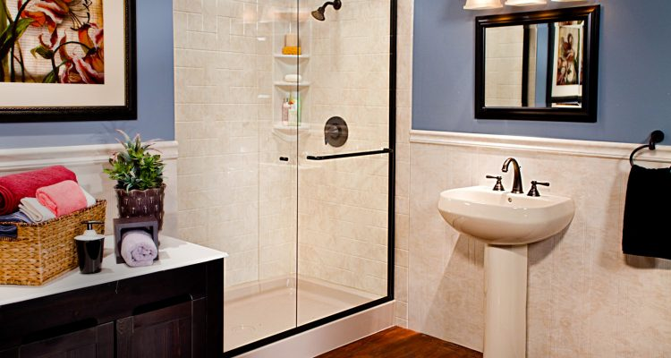 South Florida Shower Replacement - Bathroom Pros Inc (23)