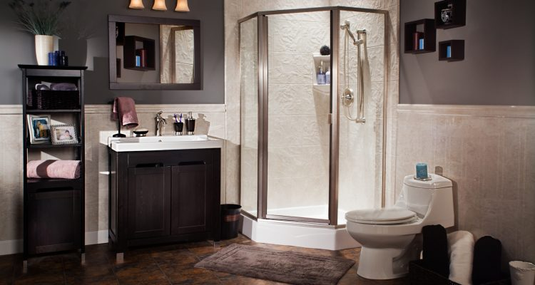South Florida Shower Replacement - Bathroom Pros Inc (5)