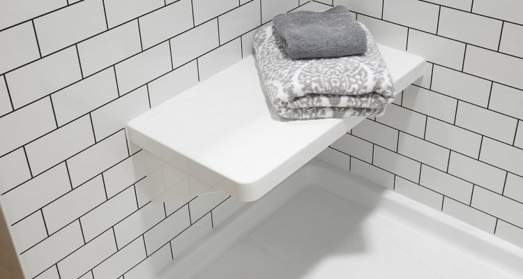 South Florida Shower Replacement - Bathrooms Plus Inc (7)