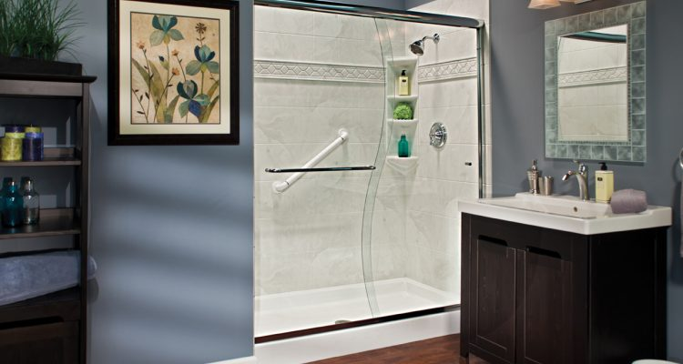 South Florida Tub to Shower Conversions - Bathrooms Plus Inc (3)