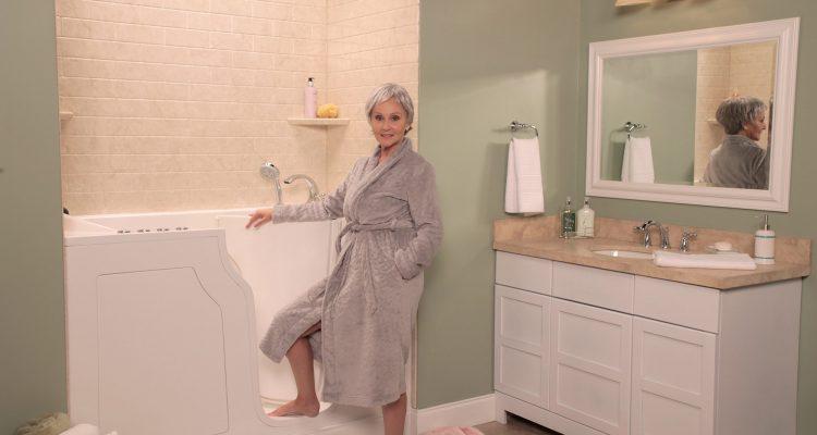 South Florida Walk-In Bathtubs - Bathroom Pros Inc (11)
