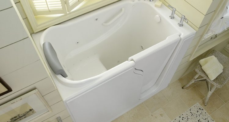 South Florida Walk-In Bathtubs - Bathroom Pros Inc (3)
